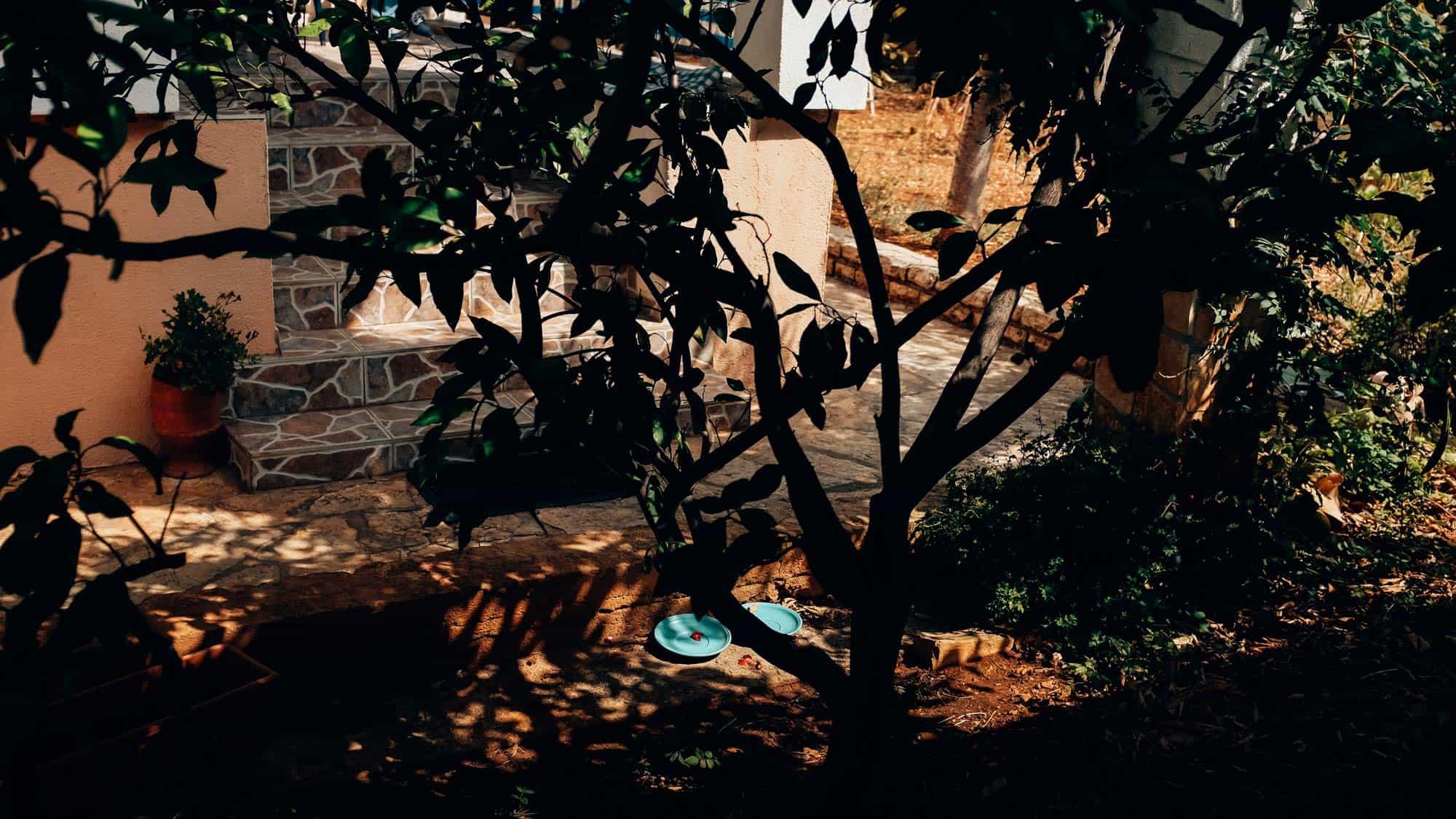 Sylt Fotograf Nordsee Landschaft Hochzeit Meer Fotografie Strand Sand Wasser Sonnenuntergang Portrait Leuchtturm Heiraten auf Sylt Norden Hochzeitsfotograf Sylt Syltfotos Landschaftsfotos Kroatien