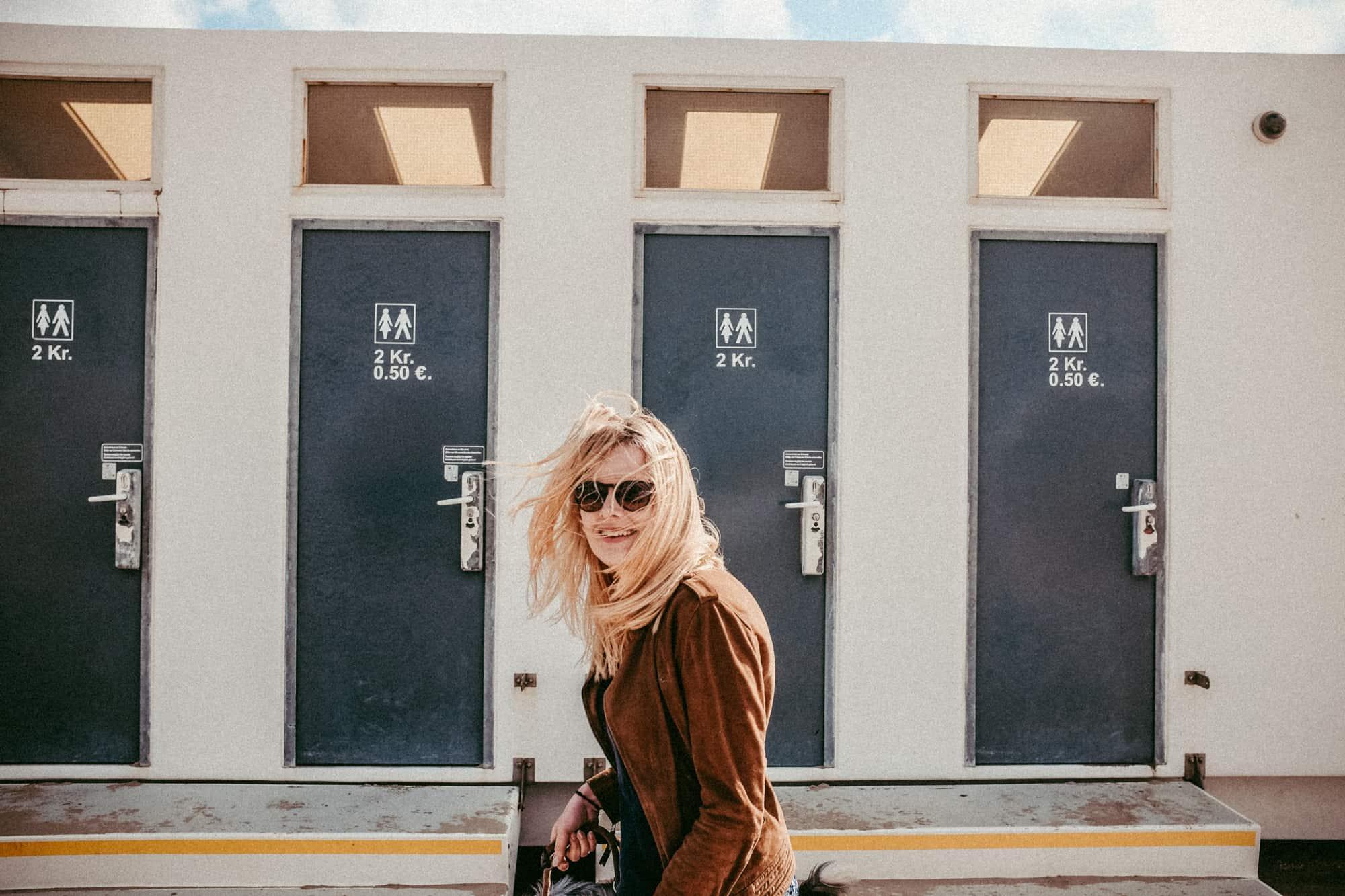 Sylt Fotograf Nordsee Landschaft Hochzeit Meer Fotografie Strand Sand Wasser Sonnenuntergang Portrait Leuchtturm Heiraten auf Sylt Norden Hochzeitsfotograf Sylt Syltfotos Landschaftsfotos Schwarz Weiß SW Strandhochezit Standesamt Sylt Heiraten am Meer Reisen Thailand Travel Mailand Milano