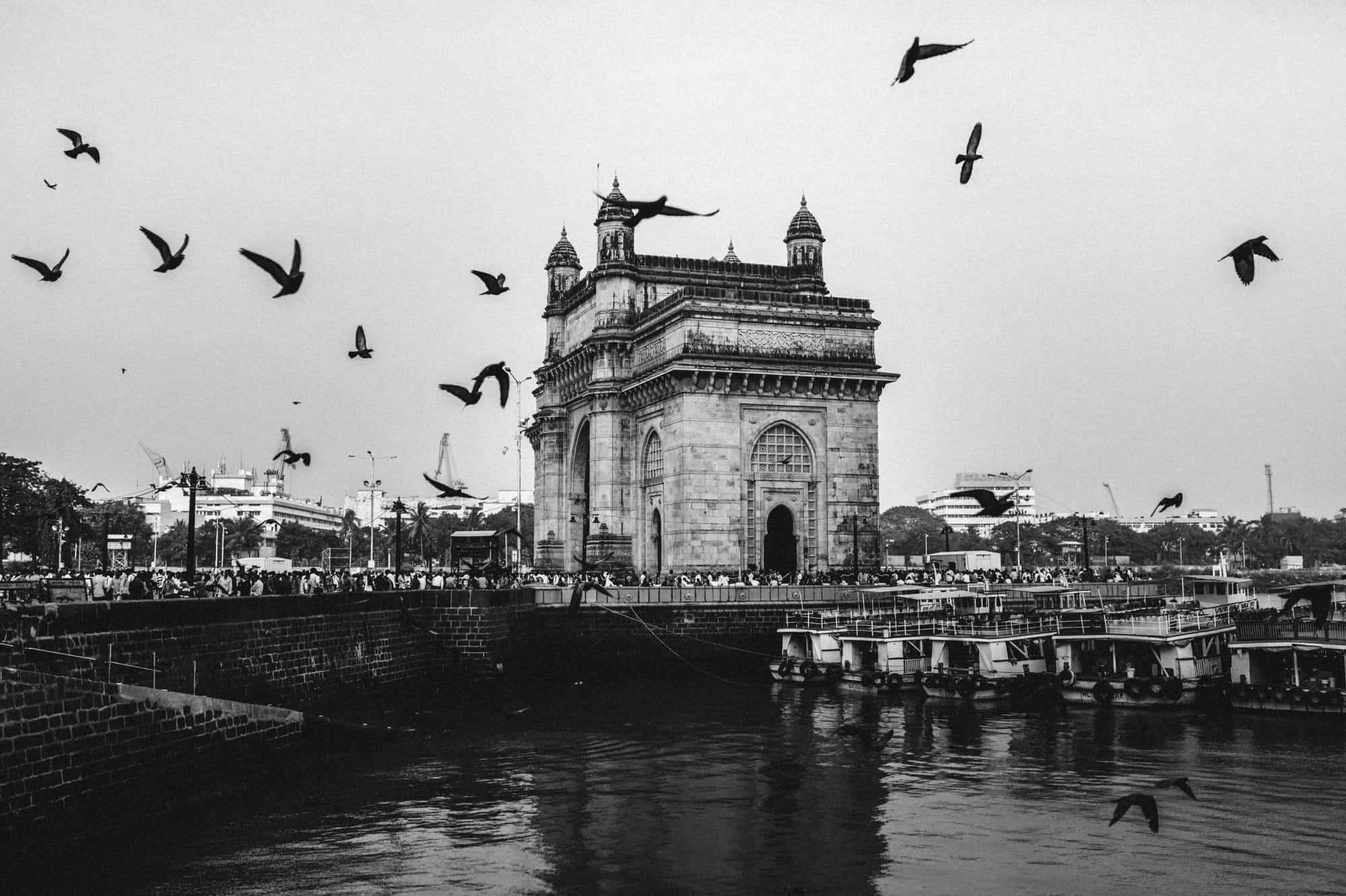 Sylt Fotograf Sylt Heiraten auf Sylt Hochzeitsfotograf Sylt Indien Mumbai