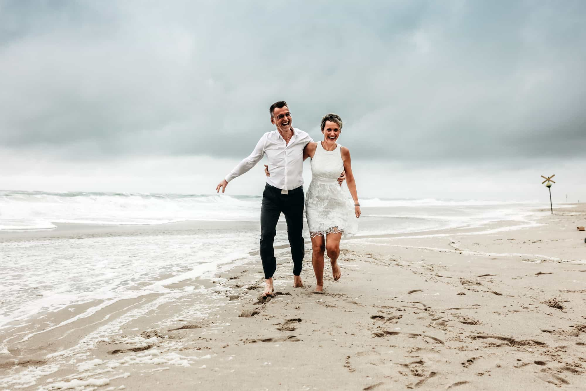 Sylt Fotograf Heiraten auf Sylt Hochzeitsfotograf Sylt