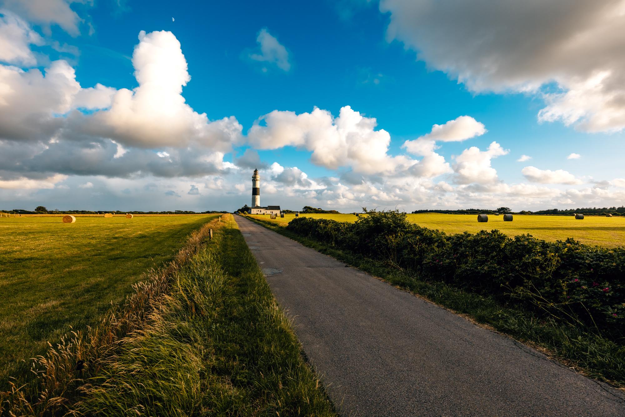 Fotograf Sylt Landschaft Hochzeit Landschaftsfoto Sylt Nauke Jaschinski