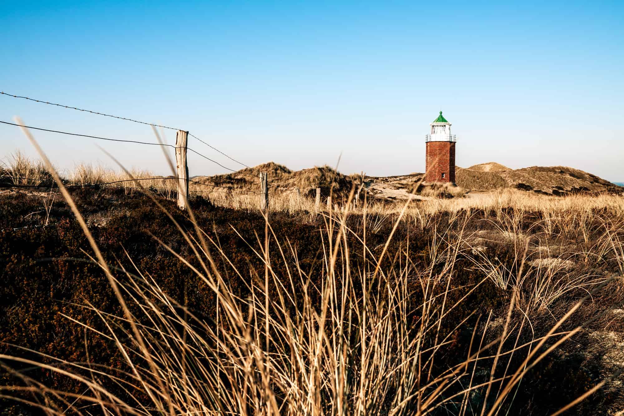 Sylt Fotos Fotograf Sylt Landschaft Sylt Hochzeit Sylt Nauke Jaschinski