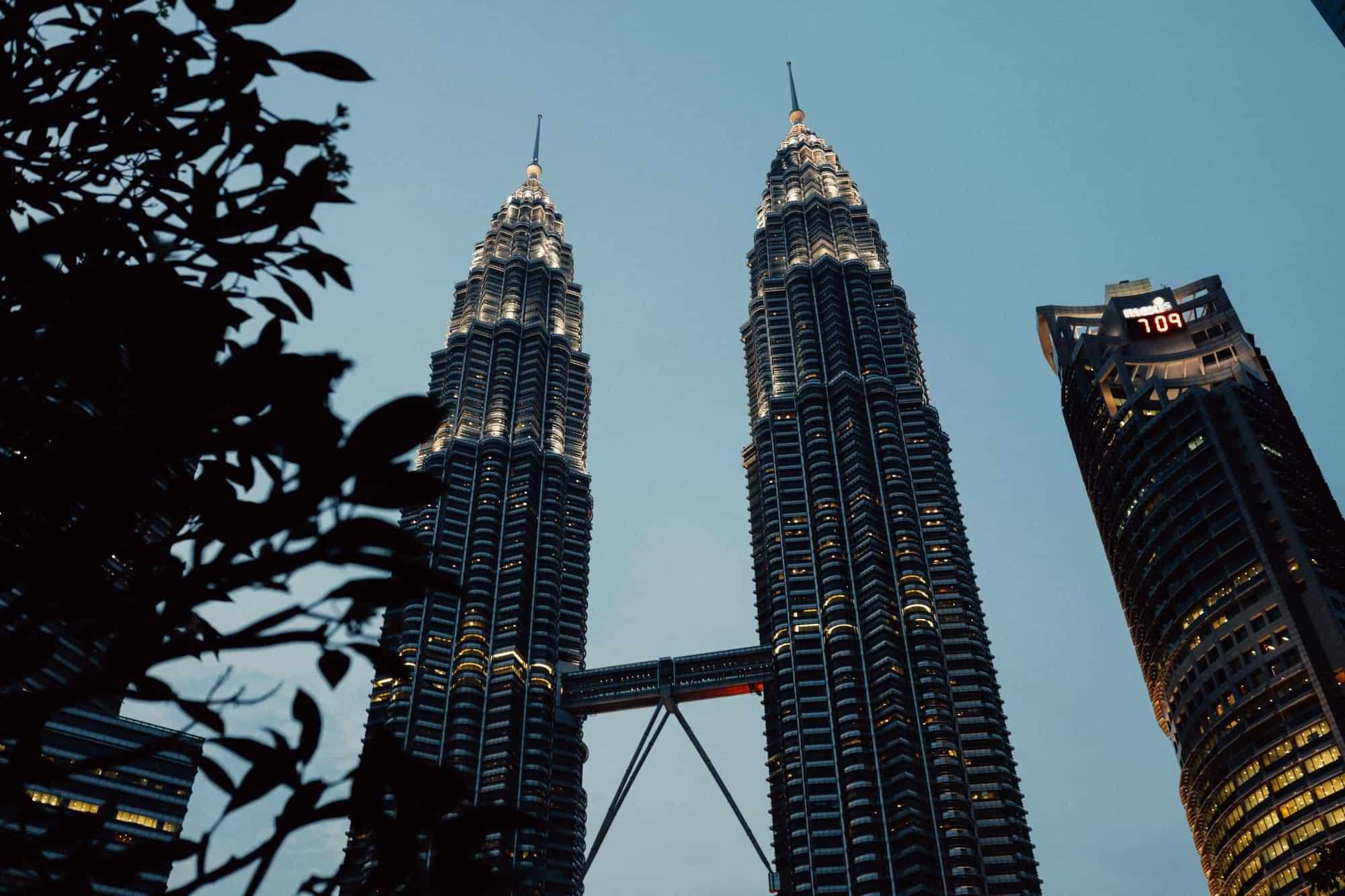 Sylt Fototgraf Sylt Heiraten auf Sylt Hochzeitsfotograf Sylt Malaysia Reisen Kuala Lumpur