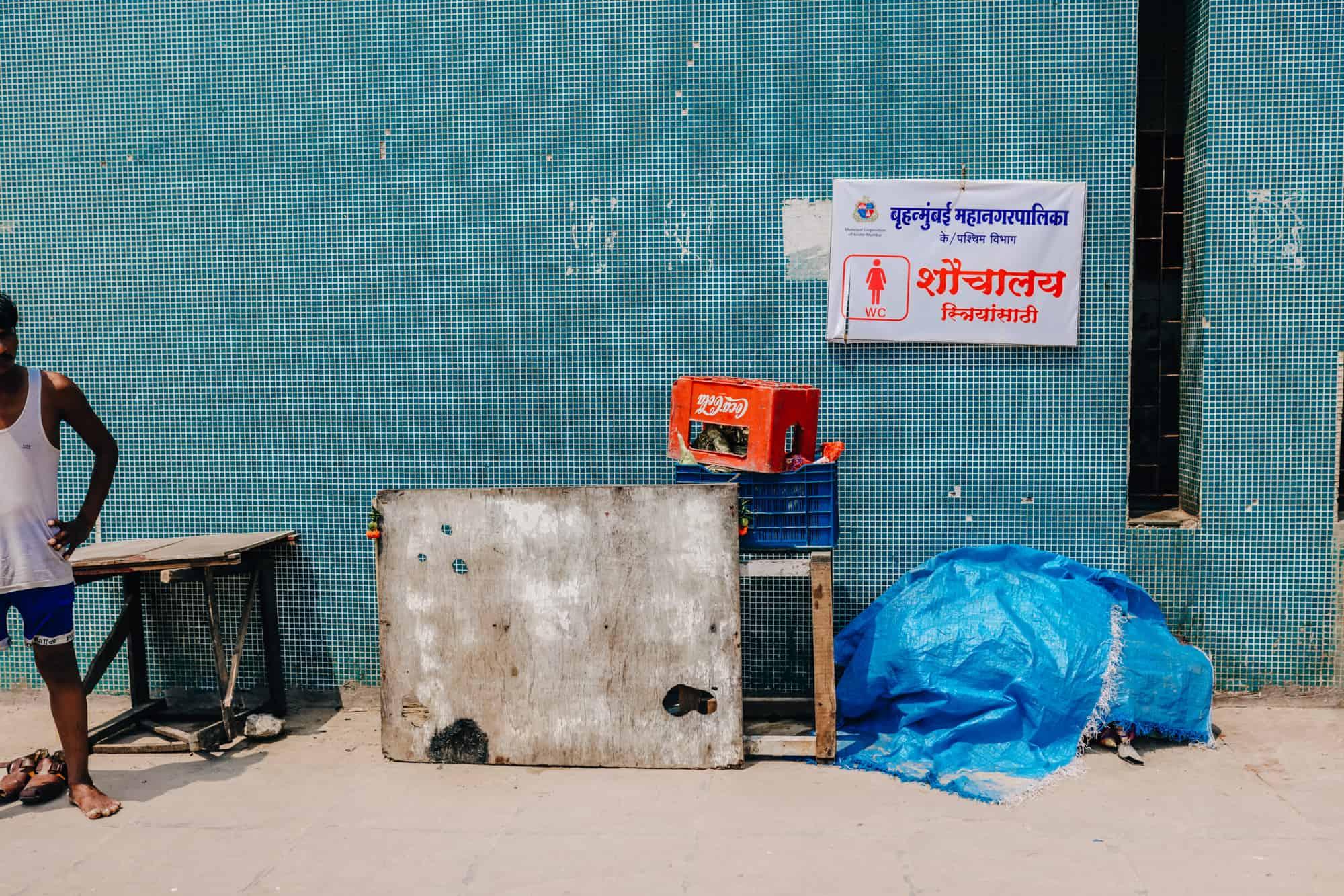 Sylt Fotograf Sylt Heiraten auf Sylt Hochzeitsfotograf Sylt Reisen Indien
