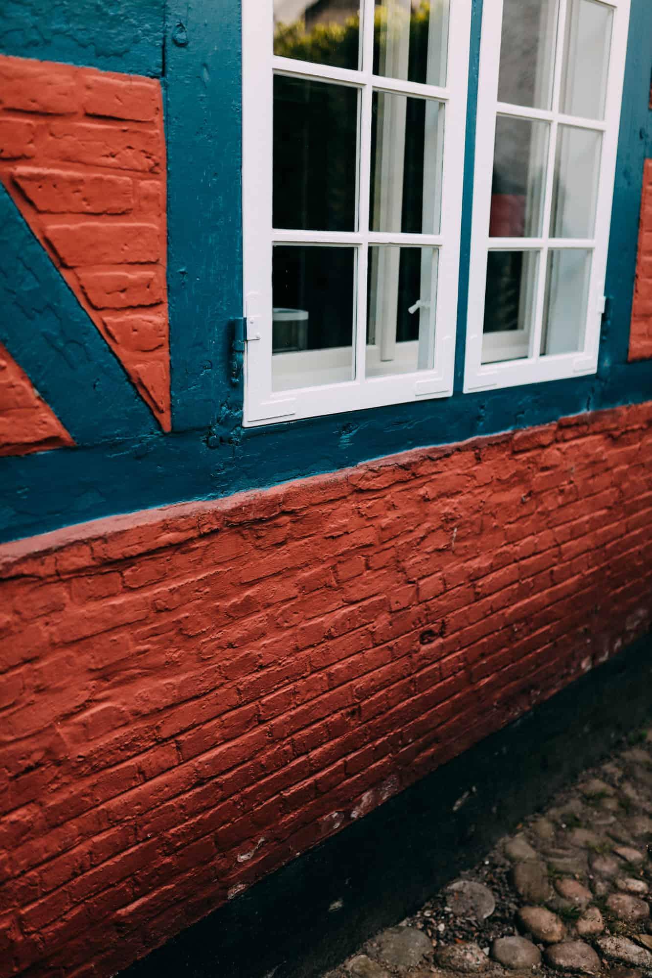 Fotograf Sylt Landschaft Portrait Sylt Nauke Jaschinski